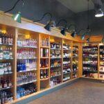 LiquorStore2