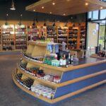 LiquorStore3