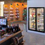 LiquorStore4