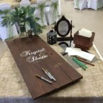 crystal-and-shane-guest-book